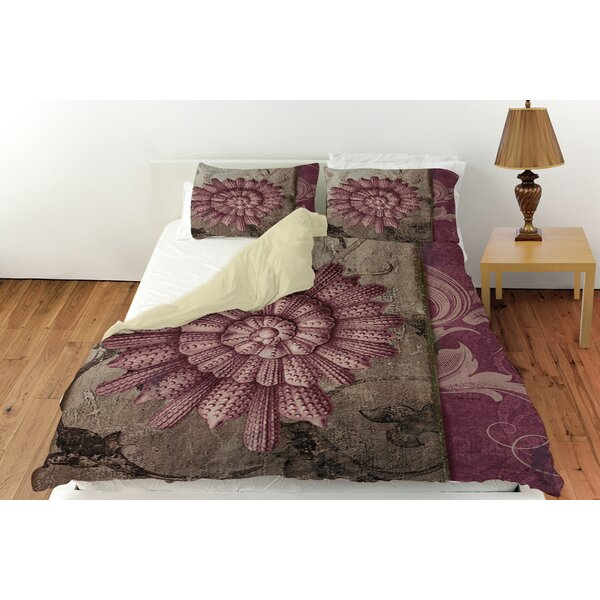 Shore Lines Duvet Collection