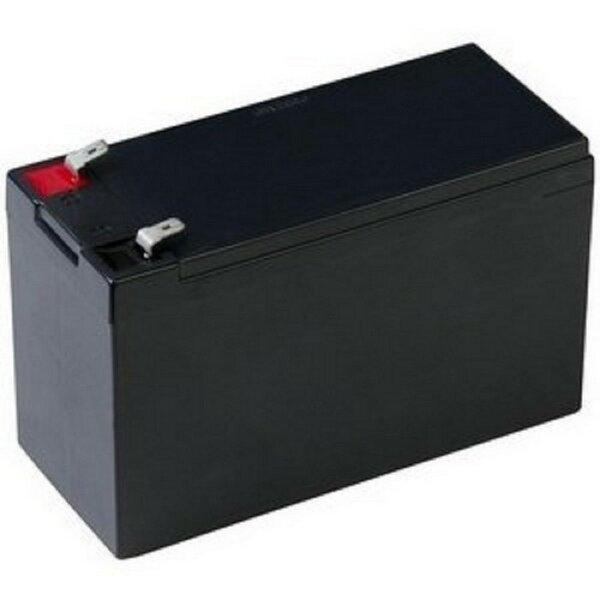 Battery for Gate Opener by ALEKO