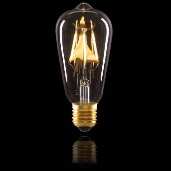 3.2W LED Light Bulb by Darice