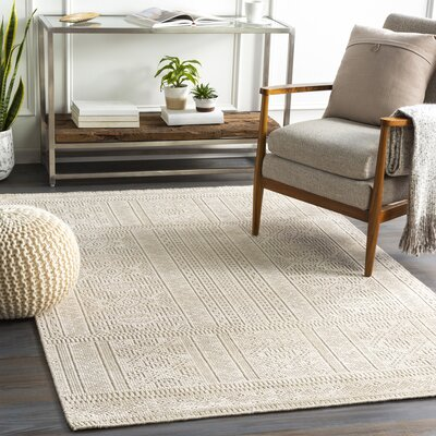 Get The Brunson Handmade Wool Olive Oil Area Rug Rug Size Rectangle 3 3 X 5 3 From Wayfair North America Now Accuweather Shop