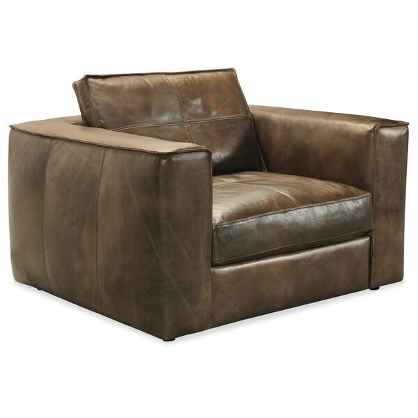 Solace Armchair By Hooker Furniture by Hooker Furniture Great price