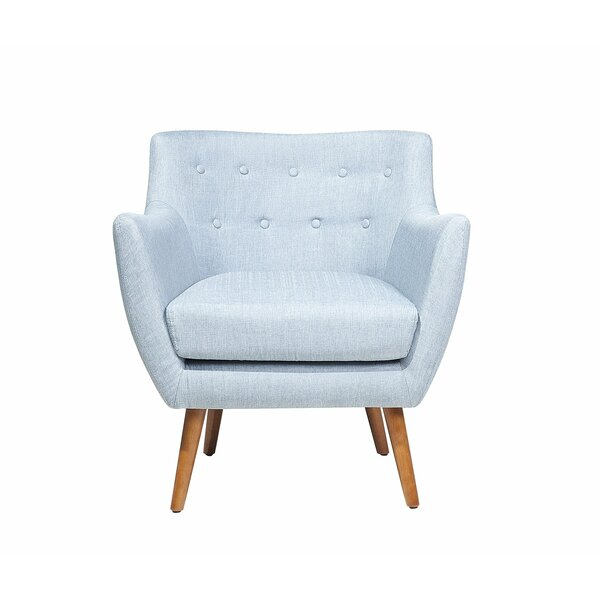 Cheri Armchair by Brayden Studio