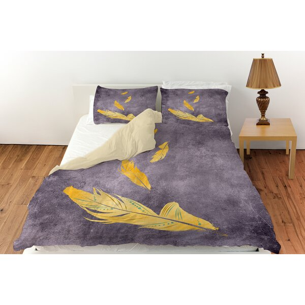 Selim Duvet Cover Collection