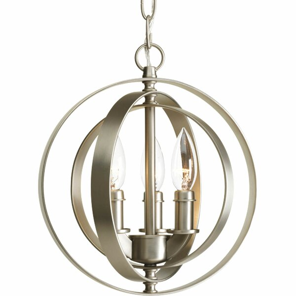 pendant off linear polished magins lighting of linen img light with white ceiling nickel copy shades gloucester products