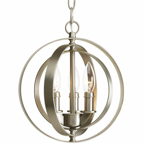 lights pin lighting powder room and pendant chelsea stair light