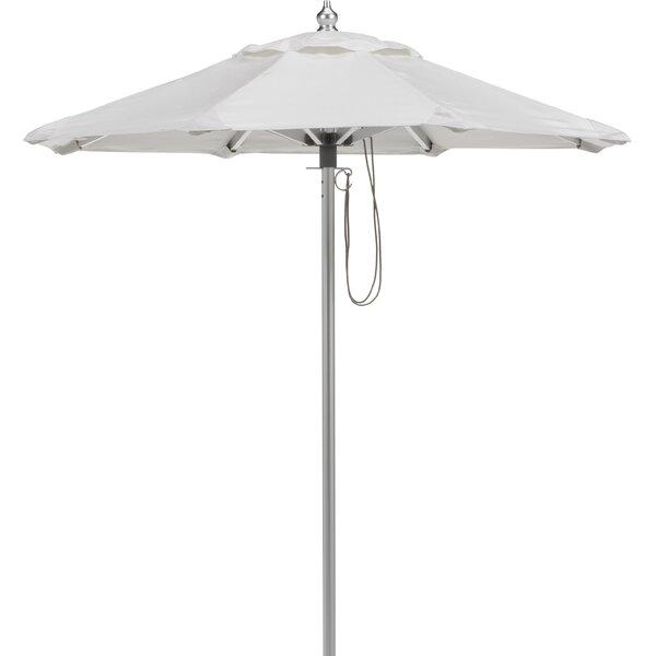 Stambaugh 6' Market Umbrella By Latitude Run