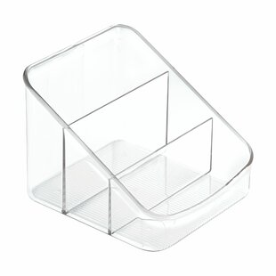 Kitchen Storage Container