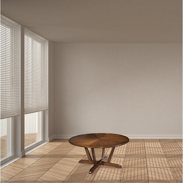Brierfield Coffee Table With Tray Top By Corrigan Studio