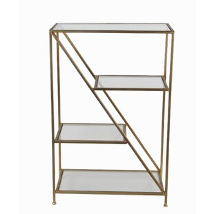 Hooper Accent Console Table by Wrought Studio