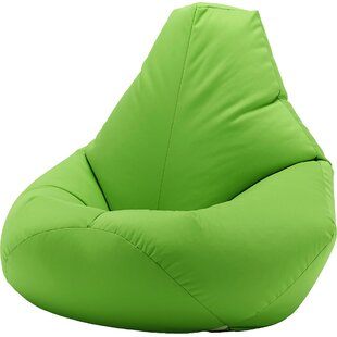Seater Bean Bag Lounger ...