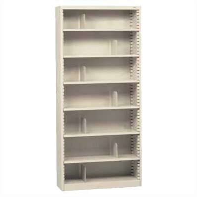 Low Price Standard Bookcase