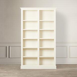 Best Hampton Standard Bookcase ByA&E Wood Designs