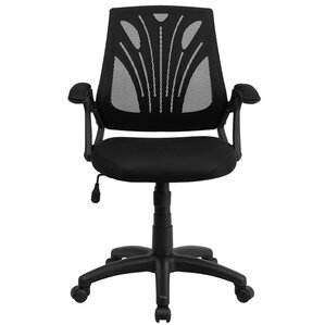 Castleberry Mid-Back Mesh Desk Chair