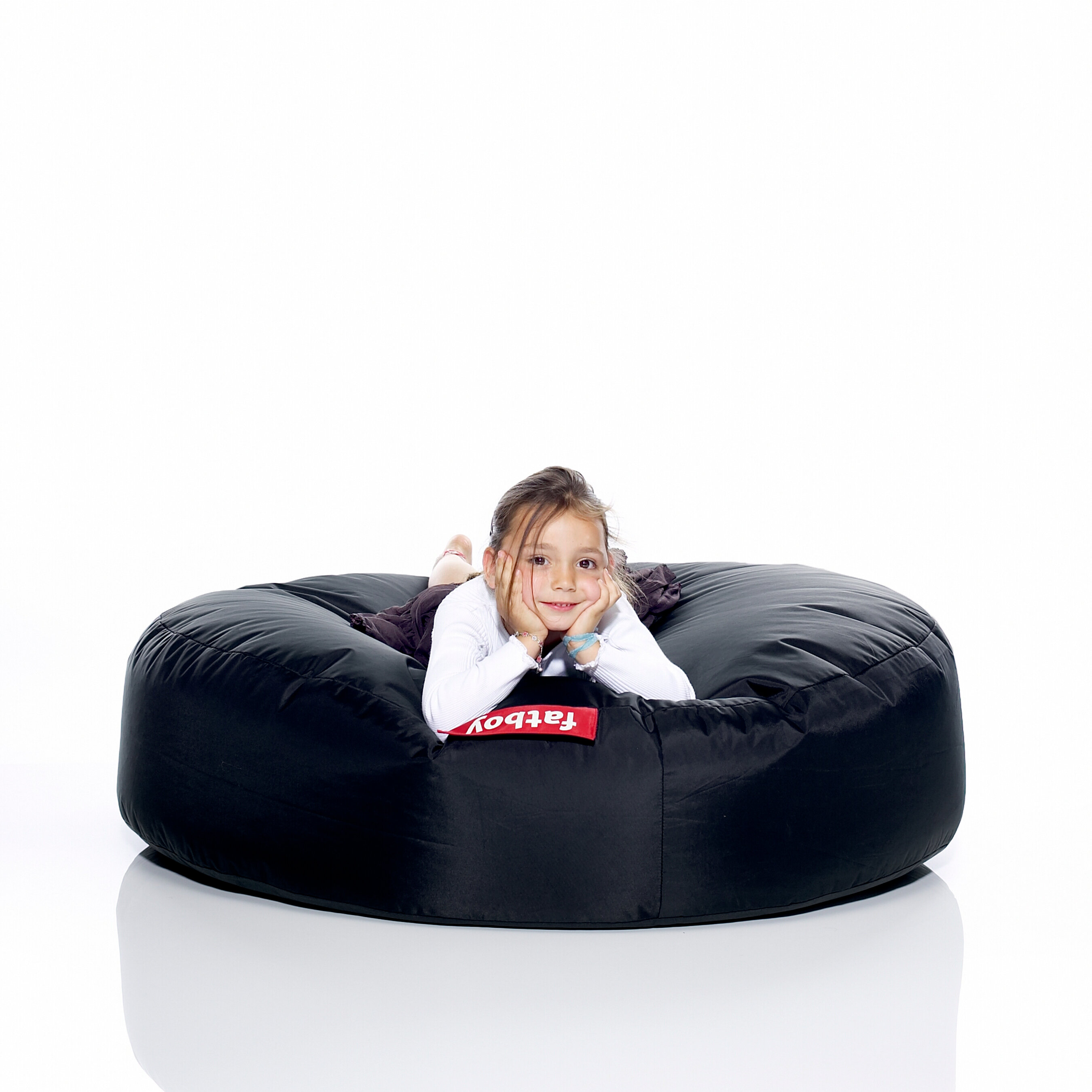 picture ideas furniture style trends home fatboy of and kids bags bean chairs gomoji awesome beanbag sxs bag inspiring