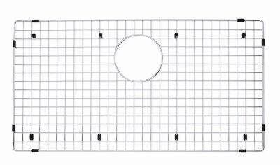 15 x 28 Super Single Bowl Sink Grid by Blanco
