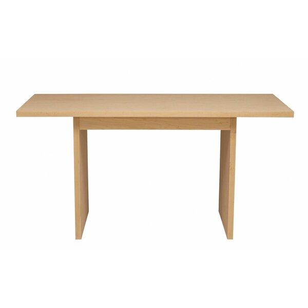 Kadon Dining Table by Orren Ellis