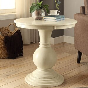 Alyx End Table by ACME Furniture