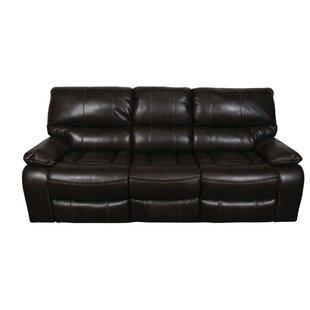 Nice Alameda Reclining Sofa