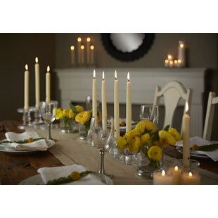 Candles Upload Warmth and Luxury to Your Home 1