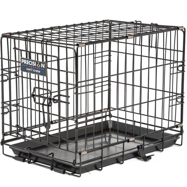 Collinton Pet Crate by Tucker Murphy Pet