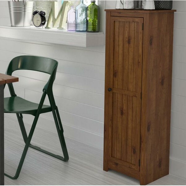 60 Kitchen Pantry by Ameriwood Home