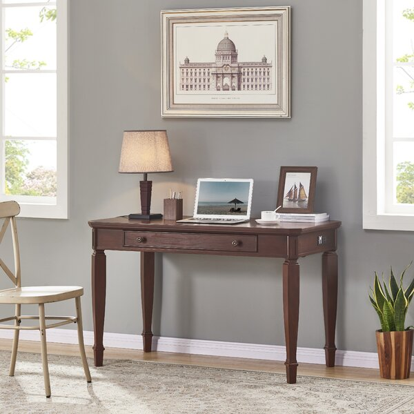 Talbotton Desk