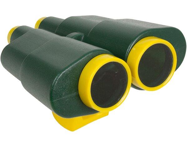 Binoculars by Swing Set Stuff
