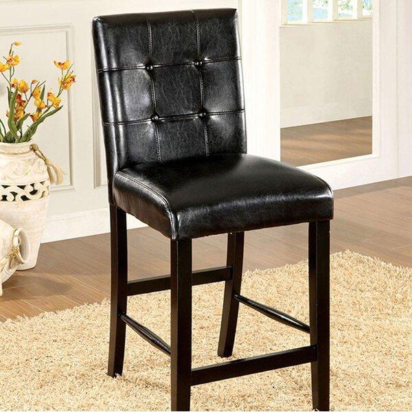 Tajana Dining Chair (Set of 2) by Red Barrel Studio