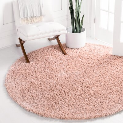 5 Amp 6 Area Rugs You Ll Love In 2019 Wayfair