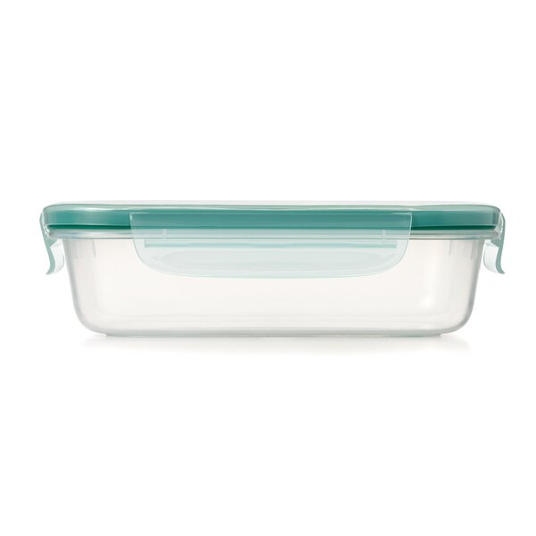 SNAP 40.80 Oz. Food Storage Container by OXO