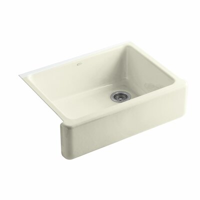 Kohler Kitchen Sink Single Bowl Kitchen Utility Sinks
