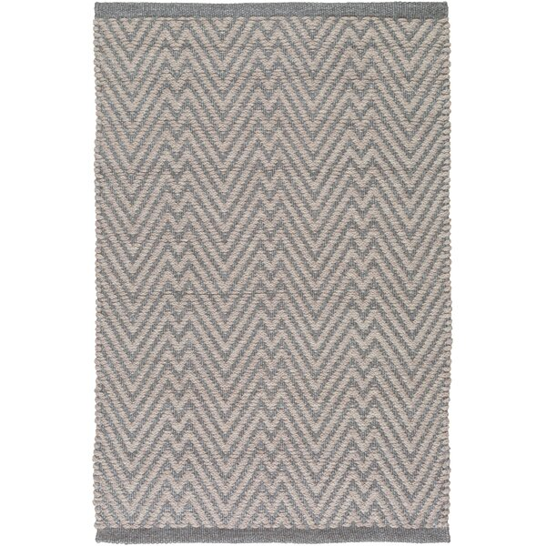 Granito Taupe/Gray Indoor/Outdoor Area Rug by Langley Street