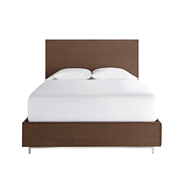Beahm Storage Standard Bed by Orren Ellis