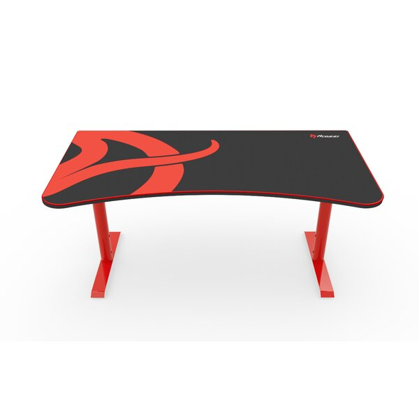 Eubank Gaming Desk