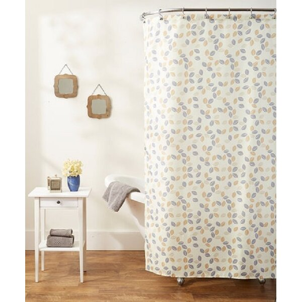 Shower Curtain by Daniels Bath