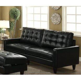 Yamamoto Sofa