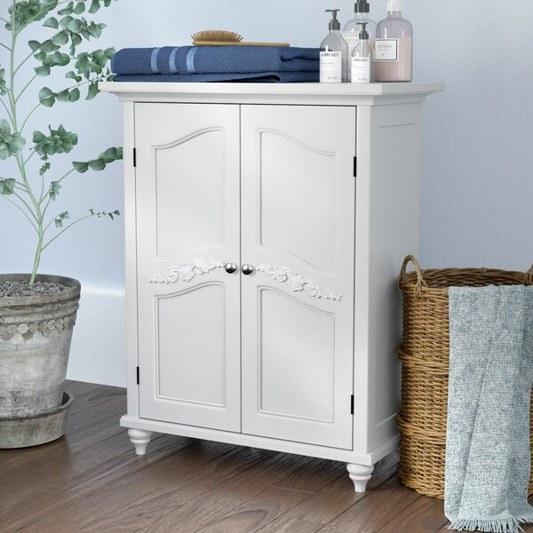 27 W x 34 H Cabinet by Birch Lane™