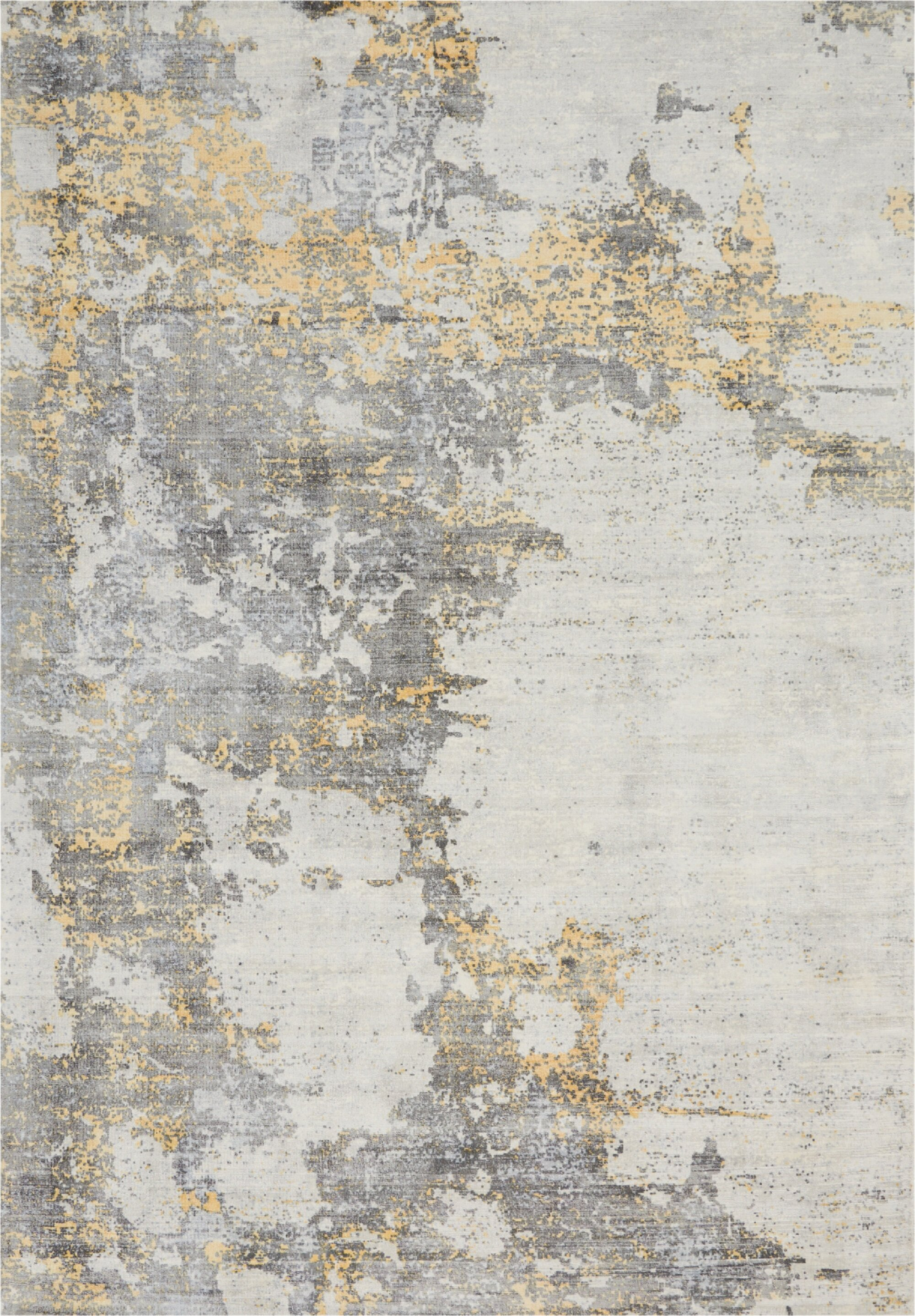 Williston Forge Dacula Modern Abstract