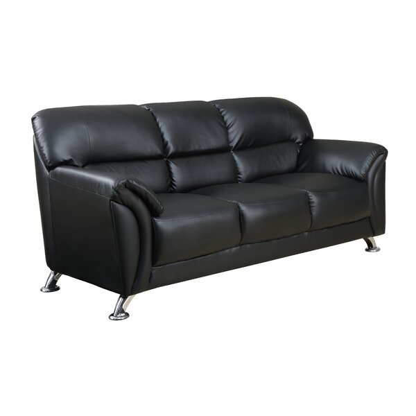 Perfect Brands Halee Sofa New Seasonal Sales are Here! 65% Off