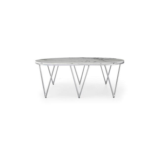 Sebbie Coffee Table By Mercer41