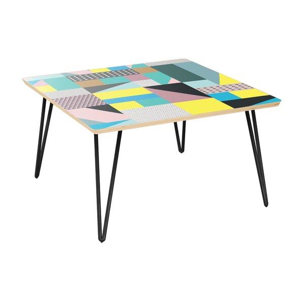 Jovanny Coffee Table By Brayden Studio