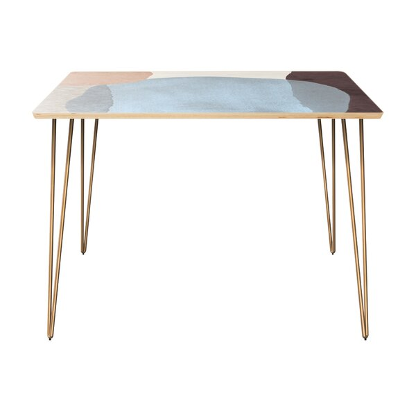 Pepin Dining Table By George Oliver