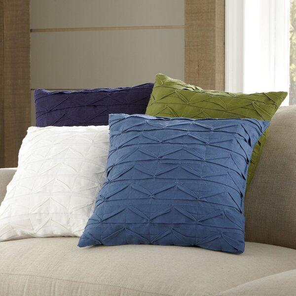Dewitt Pillow Cover by Birch Lane™