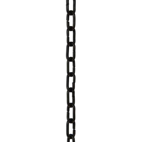 Standard Un-Welded Chain Break by RCH Supply Company