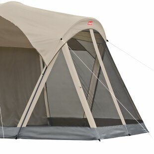WeatherMaster® 6 Person Tent with Screen Room  sc 1 st  Wayfair & Screen Room Tents Youu0027ll Love | Wayfair