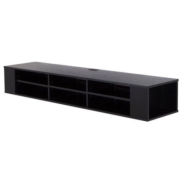 City Life TV Stand for TVs up to 70 by South Shore