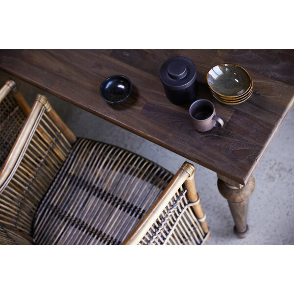 Ambash Dining Table by Loon Peak