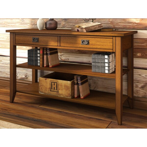 Dillwyn TV Stand For TVs Up To 55