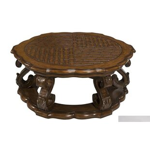 Find the perfect Sabrina 2 Piece Coffee Table Set by Benetti's Italia