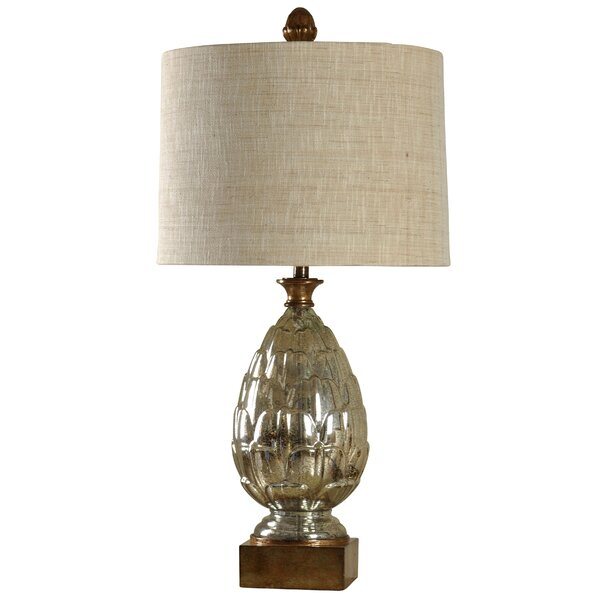 Jamesport 37 Table Lamp by Bay Isle Home